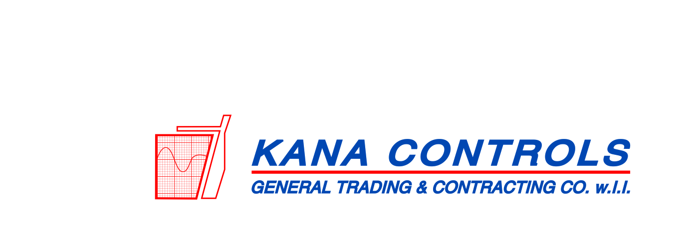 Kana Controls | Electrical & Automation | L&T India