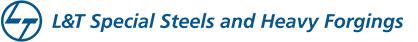 L&T Special Steels & Heavy Forgings