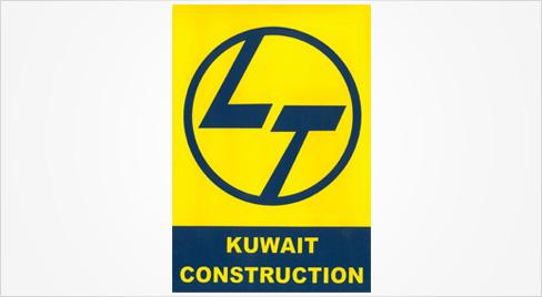 Kuwait Construction | L&T India