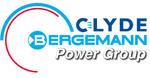 Clyde Bergemann Power Group logo .png