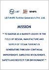 lt-mhps-turbines-mission_100x144.jpg