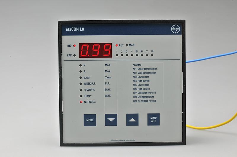 Level3_etaCON APFC Controller_pic1