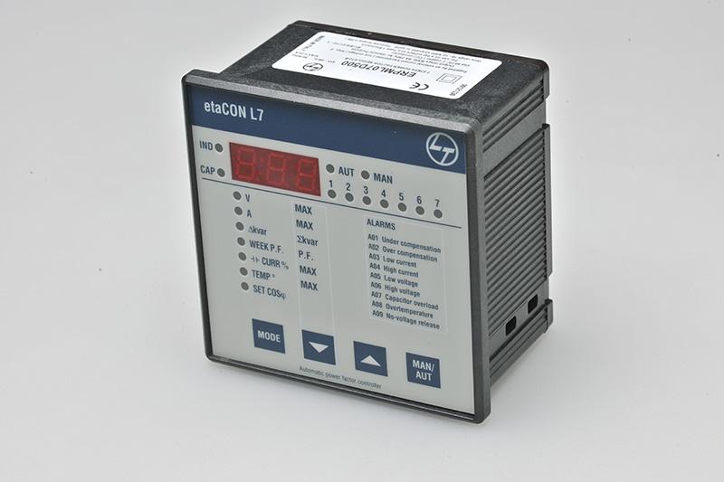 Level3_etaCON APFC Controller_pic2