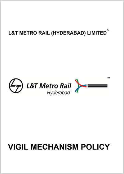 Vigil-Mechanism-Policy.jpg