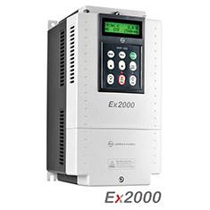 Ex2000