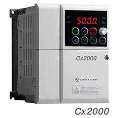 Cx2000