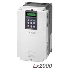 Lx2000