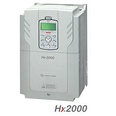 Hx2000