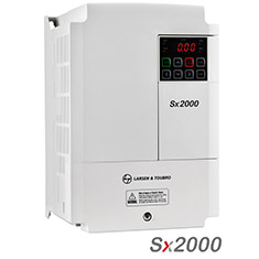 Sx2000