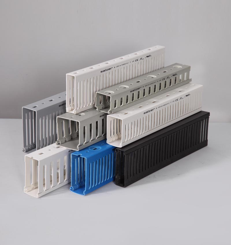 Cable ducts - header.jpg