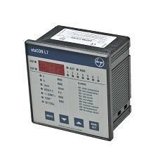 etaCON APFC Controller