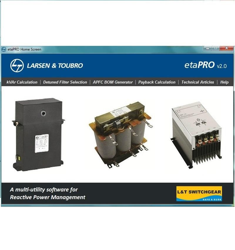 Image - etaPRO Software.jpg