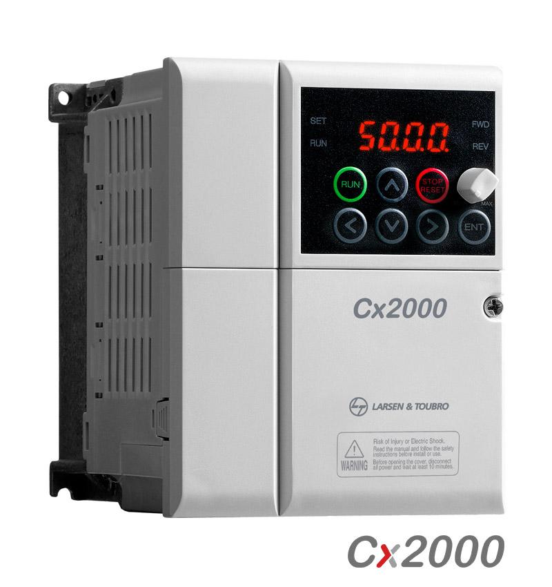 Cx2000.jpg