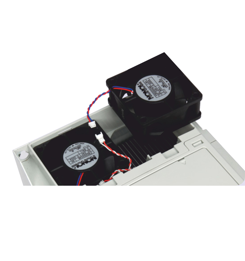 Easy Cooling Fan Replacement.jpg