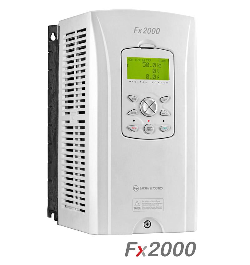 Fx2000.jpg