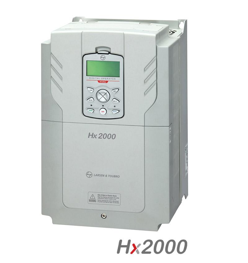 Hx2000.jpg