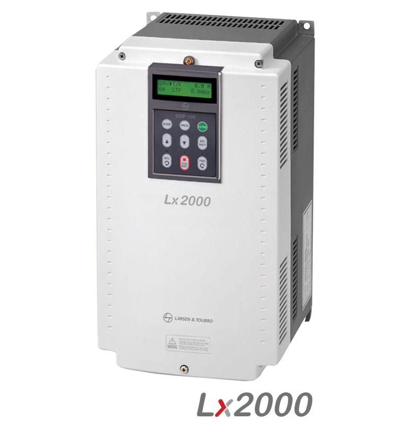 Lx2000.jpg