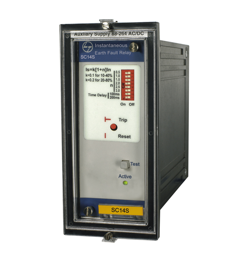 image - SC14S - Instantaneous Earth Fault Relay.jpg