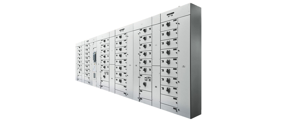 Main Distribution Boards