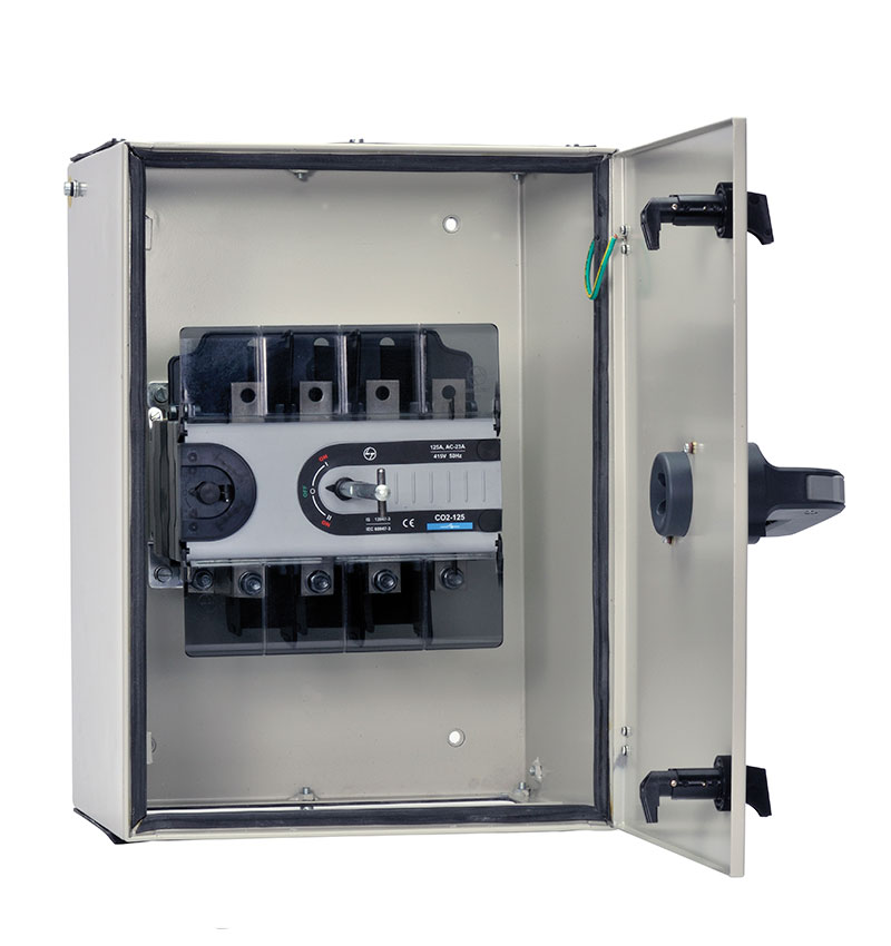 Types Of Changeover Switch 3 phase changeover switch ... on 3 phase magnetic contactor, 3 phase current transformer, 3 phase manual transfer switch,