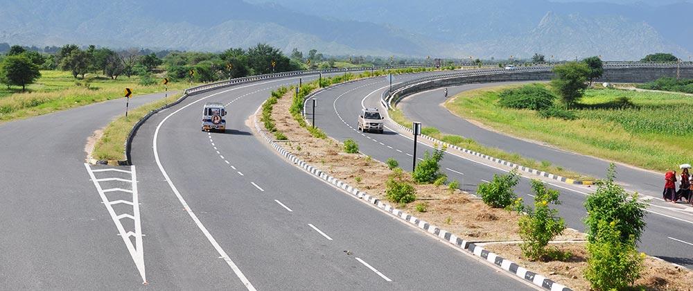 Palanpur-Swaroopganj