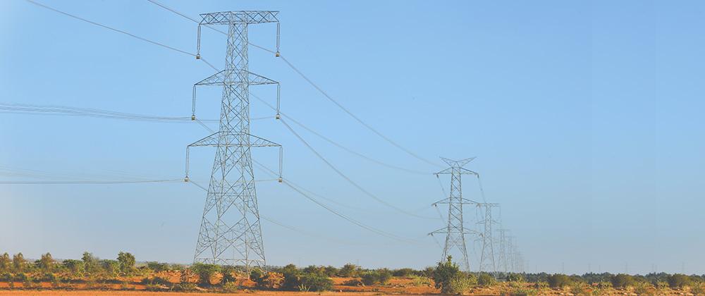 Power-Transmission-lines