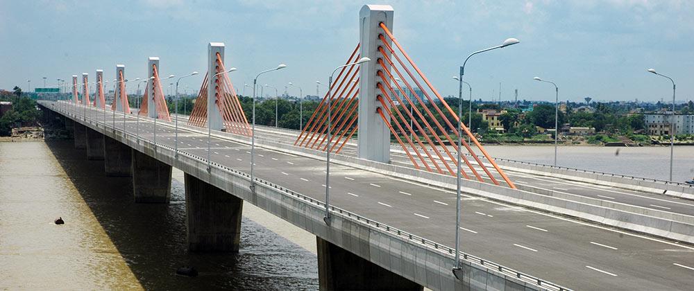 Vivekanand-Bridge