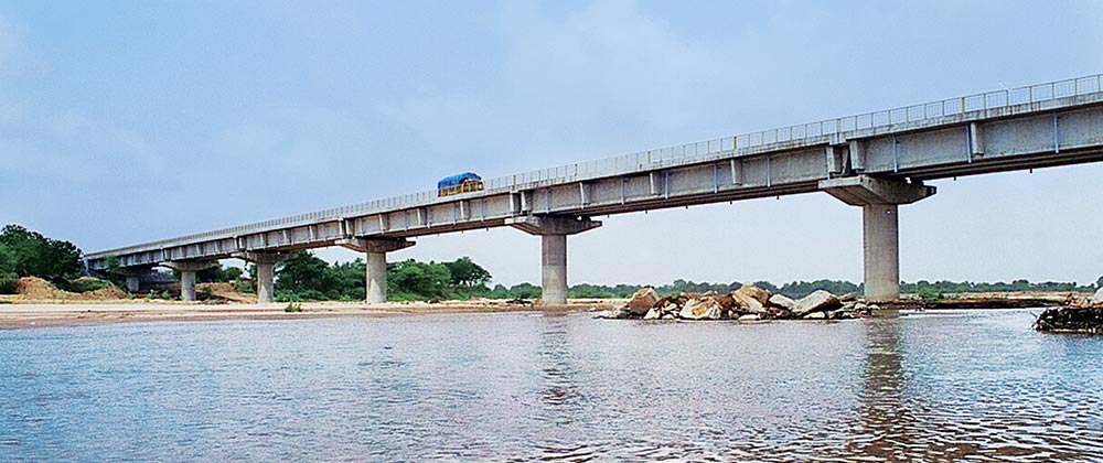 Watrak-Bridge-Gujarat