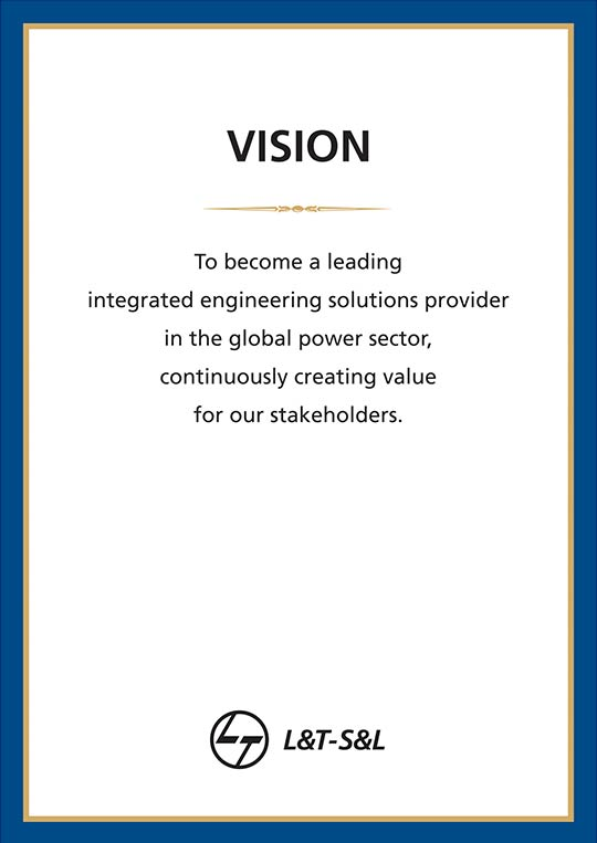 L&T-S&L-Vision-Policy