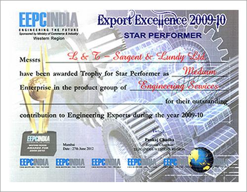 EEPC_certi_2009-10