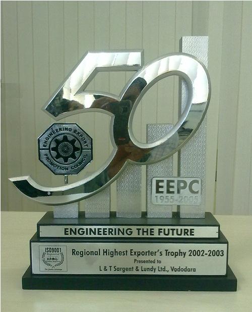 EEPC_Trophy_2002-03