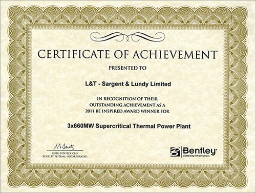 Original_Bentley_Award Certi