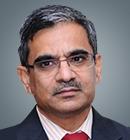 Mr. Shekhar Sharda