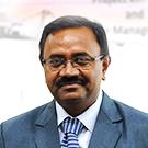 Sunil.JP.png