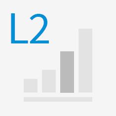 Senior Management Programme on Project Management (L2)