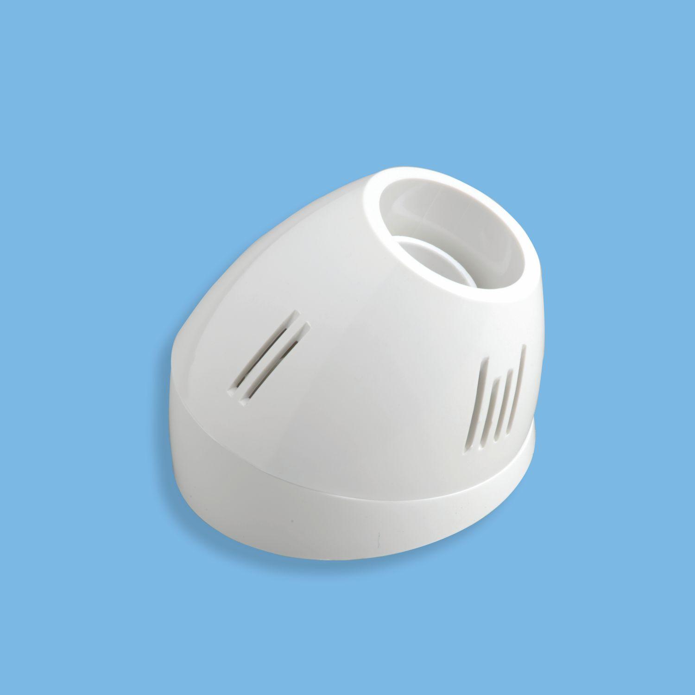 Lamp holder (Angle)