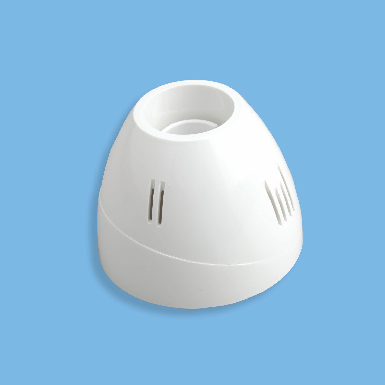 Lamp holder (Batten)