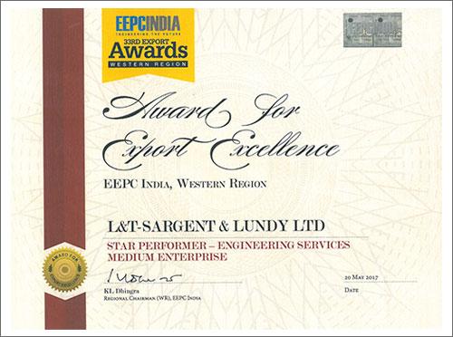 EEPC Award 2014-15 Certificate.jpg