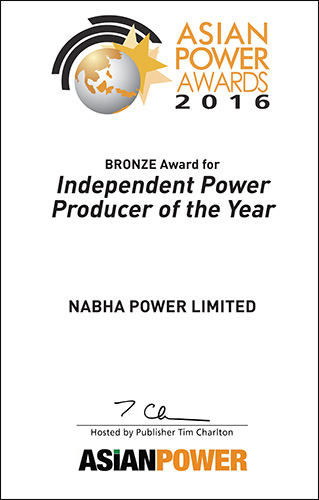 ASIAN-POWER-AWARDS-2016---Bronze--Independent-Power-Producer-of-the-year-award.jpg