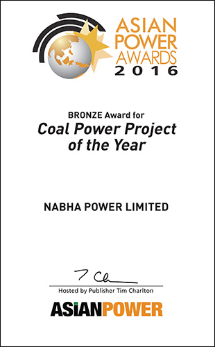 ASIAN-POWER-AWARDS-2016---Bronze--Coal-Power-Project-of-the-year-award.jpg
