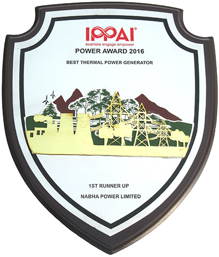 IPPAI---2016-(1st-runner-up-best-thermal-power-generator).jpg