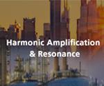 Harmonic Amplification & Harmonic Resonance