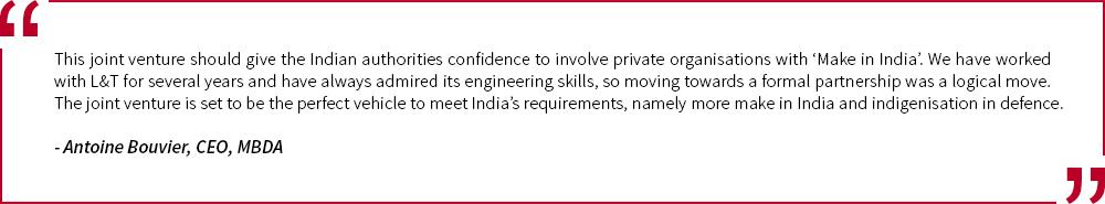 Quote CEO MBDA.jpg