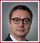 Pasquale Di Bartolomeo