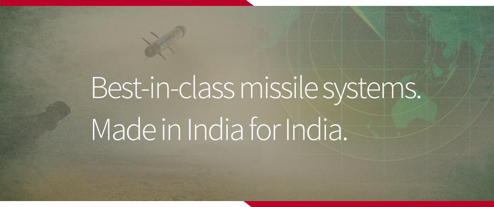 Make In India.jpg