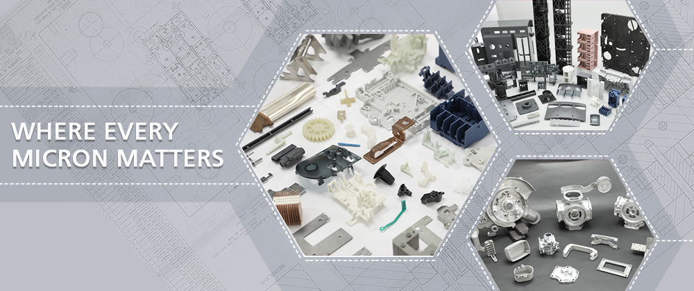 Engineered Tooling Solutions