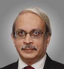 T.S. Venkatesan