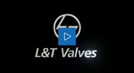 valves-aboutus.jpg