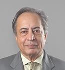 Sanjeev Aga