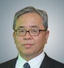 Mr. M. KOBAYASHI